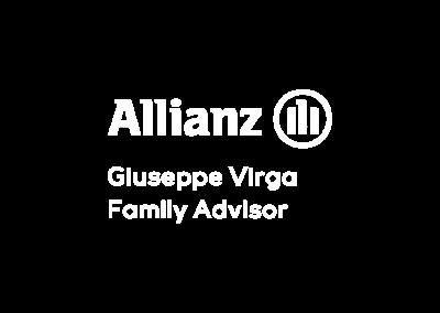 Giuseppe Virga - Allianz