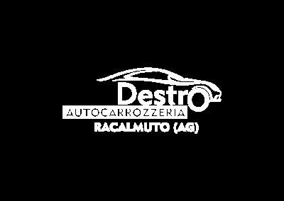 Destro Autocarrozzeria