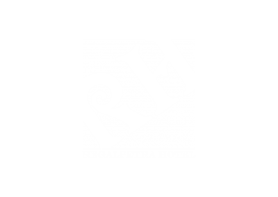 Ragalpetra Hotel