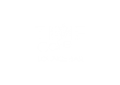 Time Cafe Lounge Bar